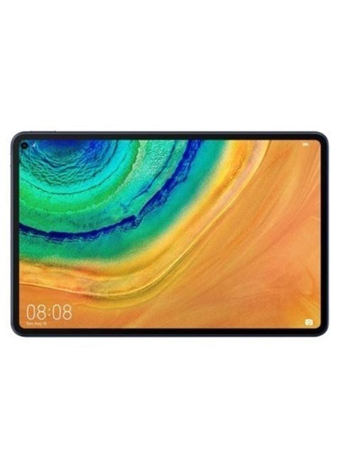 Huawei Huawei Matepad Pro 128 GB 10.8 inc Gri Tablet Renkli